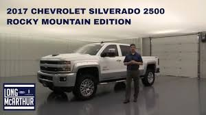 2017 CHEVROLET SILVERADO 2500 ROCKY MOUNTAIN EDITION 171204A - YouTube Peterbilt 589 Fairing For Sale Farr West Ut Rocky Mountain 2005 Freightliner Columbia High Performance Truck Parts In Western Canada Wildcard Offroad Featured Used Vehicles Yeti Afton 1996 Trail King 48ft Double Drop Trailer 1993 Williamsen 38 Ft In Ogden Utah Truckpapercom 2004 Cl120 Stock N654668 Doors Tpi Dodge Ram Truck Parts Online Impressive New 2018 1500 Express Cummins Repower Media Trip Day One Blog Inc 1990 377 Bumper Competitors Revenue And Employees