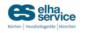 ihr exklusives küchenstudio in münchen elha service