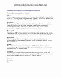 School Counselor Resume Examples Reference Sample For Fresh Graduates Best 20