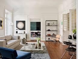 atelier and showroom cristina jorge de carvalho interior