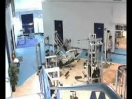 captain fitness ma salle de sport