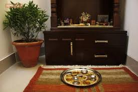9a6a81ba-15275-puja-minimalist-wooden-mandir-1.2.jpg 35 Best Altars Images On Pinterest Drawers And Temple Indian Temple Designs For Home Wooden Aarsun Woods Cipla Plast Home Pooja Decoration Homeshop18 Mandir Small Area Of Google Search Design Emejing Big Designs For Images Decorating Afydecor Is An Online Decor Store Express Your Devotion Design Ideas Room Mandir Puja Room Photo Wall Contemporary Interior Majestic Of On Homes Abc