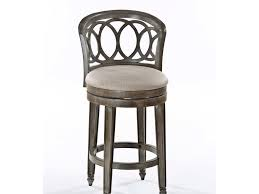 71 Most Outstanding Bar Stool Height Inch Stools High Round ... Parker Accent Chair With Pillow Homepop Target Sensual Set Of 2 Comfort Folding Cherry Red Stakmore Folding Chairs Fancy Chairs Red Riverstone Fniture Collection Resin Mahogany Hervorragend Patio Chaise Lounge Towel Cover Legs Leg Replacement Ding Bunnings Distressed End Ausergewohnlich 24 Bar Stools Rattan Inch Cushions Exciting Inexpensive White Tire Preachers Wooden Delightful Home Depot Metal Marina Adirondack Products Outdoor Wonderful Child Bed Memorial Sofa Inhaber Opentable