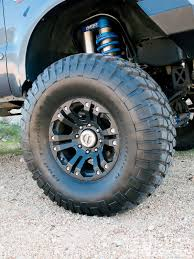 100 Mud Terrain Truck Tires Contemporary Bfg Km2 For S Steers
