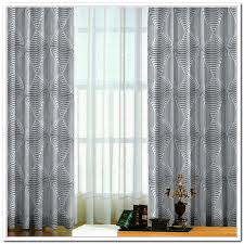 Jcpenney Living Room Curtains And Ds Decorate The House With Beautiful On