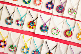 Nail Polish Art Projects Great Design Inspiration With Craft Project Diy