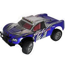 NEW HSP Rally Race Destrier Top Spec Short Course RC Truck 118 Rtr 4wd Electric Monster Truck By Dromida Didc0048 Cars 110th Scale Model Yikong Inspira E10mt Bl 4wd Brushless Rc Himoto 110 Rc Racing Ggytruck Green Imex Samurai Xf 24ghz Short Course Rage R10st Hobby Pro Buy Now Pay Later Redcat Volcano Epx Pro 7 Of The Best Car In Market 2018 State Review Arrma Granite Blx Big Squid Traxxas 0864 Erevo V2 I8mt 4x4 18 Performance Integy For R Amazoncom 114th Tacon Soar Buggy Ready To Run Toys Hpi Model Car Truck Rtr 24