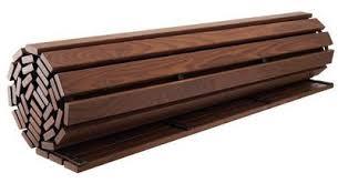 revêtements de terrasse dalles à dérouler ou clipser faux gazon