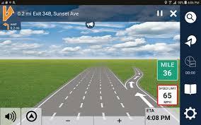 Magellan, Pioneer Of Consumer GPS, Aims To Revolutionize Fleet ... Magellan Mounts Ram Roadmate 9270tlm Review Best Truck Gps Unbiased Reviews Rv9490tlmb 7inch Rv Navigator Rv9490sgluc Amazoncom 5465tlm 5inch Cell 5230tlm With Gps Europe Maps Free Download World Map Trx7 Crankshaft Culture 6230lm 5 And Ingrated Dashcam Shop Roadmate Rc9485tlmb 7inch Automotive W Edealer Llc Cx0310sgxna Explorist 310 Waterproof Hiking Smart 5390