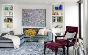 living room shop this look beautiful elegance living room with