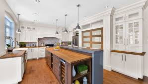 100 Kitchen Design Tips 5 To Get The Most Mileage From Your Free