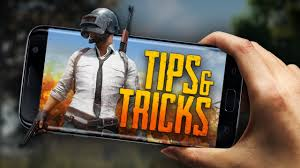 100 Trick My Truck Games PUBG Mobile 10 Tips S The Game Doesnt Tell You YouTube