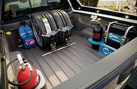 Silverado Bed Extender by Chevrolet Silverado Bed Accessories On Chevrolet Images Tractor