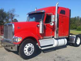 USED 2006 INTERNATIONAL 9900I EAGLE TANDEM AXLE SLEEPER FOR SALE IN ... 2013 Freightliner Scadia Tandem Axle Sleeper For Lease 1403 Used 2007 Intertional 8600 Sale 1932 2004 Peterbilt 379 In Pa 27498 2019 Mack Gr64f Bc Mixer Truck Nanaimo 2015 Lweight 11200 1989 Ford L8000 Tandem Axle Dump Truck Item E7283 Sold Volvo Trucks Work In With Pickering Transport Heavytorque Vnx Specs Canada Sino With Dump Bed Tandem Axle Kenworth For Sale New 20 Lvo Vnrt640 9757 Iveco Stralis Hiway 460 E6 Curtain 120 M3 Curtainsider 1993 R Model Mack Rd690s