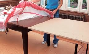 table a langer murale roba bois jpg pictures to pin on comment