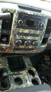 Best 25+ Truck Accessories Ideas On Pinterest | Toyota Truck ... Chevy Lifted Truck Parts And Accsories At Cheapcom Pickup Lift U Silverado Improves Towing Ability With New Trailering Camera Gm Images Diagram Writing Sample Guide Chevrolet Chevrolet Hd Awesome Wonderful S10 Dually 2015 At Caridcom Sweetness Shop Online Autoeqca Beautiful Top 25 Bolton Airaid Air Filters Truckin 2005 Bozbuz 2011