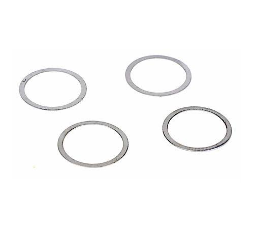 Losi Differential Shims - 13mm