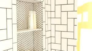 delightful tile layout patterns designs ideas subway tile patterns