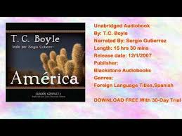 Sparknotes Tortilla Curtain Chapter 3 by América Spanish Language Version Of The Tortilla Curtain