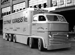 144 Best BIG TRUCKS Images On Pinterest | Big Trucks, Biggest Truck ... Despite Plenty Of Antisleep Gadgets Truckers Still Fall Asleep At Index Imagestrusmack01959hauler 1933 Chevrolet Stake Truck For Sale Classiccarscom Cc952089 Yrc Worldwide Stockholders Support Companys Actions Mikes Michigan Ohio Ltl Trucker Humor Trucking Company Name Acronyms Page 1 Truckdomeus Roadway Express Pany Conway Bought By Xpo Logistics 3 Billion Will Be Rebranded As Winross Inventory Hobby Collector Trucks Truck Trailer Transport Freight Logistic Diesel Mack Roadway Express Trucking Flickr