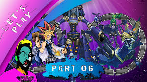 Neo Spacian Deck 2017 by Best Six Samurai Deck Yugioh Legacy Of The Duelist 003 How To