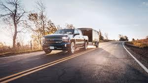 100 Trucks For Sale In Oklahoma By Owner New Chevy Silverado 1500 Chandler OK Near City