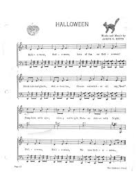 Shake Dem Halloween Bones Download by I U0027m A Mean Old Witch With A Hat Halloween Both Songs There U0027s