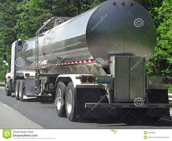 Fuel Tanker Truck Stock Photo. Image Of Shipping, Truck - 5604352 Jacksonville Florida Jax Beach Restaurant Attorney Bank Hospital Alinum Tank Trucks Custom Made By Transway Systems Inc China 1215m3 New Dofeng 4x2 Fuel Tanker 170hp Oil Truck Isuzu 5000l Npr Elf Diesel Gaoline Refuel Tank Truck Oil Faw Stainless Fuel Tanker Buy Product On Hubei Dong Runze Filegaz53 Karachayevskjpg Wikimedia Commons With Icon Royalty Free Vector Image Naftos Produkt Cistern Rohr Alu 428 M3 6 Comp Omt Tortona Spa And Semitrailers Erhowo84fueltanktruck Sino 25000 Liters For Sale Sinotruk Vehicles Gas Back Isolated Stock Illustration
