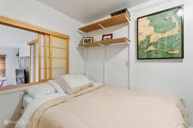 1 Bedroom Apartments Under 700 by 5 Manhattan One Bedrooms For Sale For Under 500 000 Curbed Ny