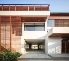 100 House Architect Design Bang Sa Ray Junsekino And Arch2Ocom