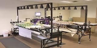 Rochester Quilting Services Quilting Supplies