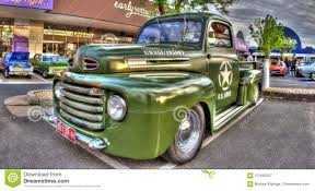 Classic 1950s U.S Army Ford Pickup Truck Editorial Photography ... Ford Celebrates 100 Years Of Trucks Authority File1950 F1 Pickup Truckjpg Wikimedia Commons 1950 For Sale Classiccarscom Cc1054756 Truck Hot Rod Rods Retro Pickup T Wallpaper Fast Lane Classic Cars Custom Adamco Motsports Hot Rod Network F3 Gateway 169den Auto Transport Red Profile View Stock Image Classics On Autotrader 1948 1949 Truck 5 Gauge Dash Cluster Shark 24000
