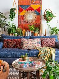 Gypsy Home Decor Shop by 2637 Best Bohemian Decor Images On Pinterest Bohemian Decor At