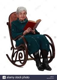 Granny Rocking Chair Stock Photos & Granny Rocking Chair Stock ... Funny Grandmother Cartoon Knitting In A Rocking Chair Royalty Free And Ftstool Awesome Custom Foot Stool Within 7 Amazoncom Collections Etc Charming Shadow Figure Grandma In Rocking Chair Bank Senior Woman With On Stock Photo Image Of Vintage Norcrest Grandma In Salt And Pepper Etsy Zelfaanhetwerk Shakers Vintage Crazy Grandmas Youtube Royaltyfree Rf Clip Art Illustration A Granny