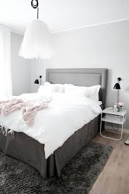 Bedrooms Ni by 380 Best Bedroom Inspiration Images On Pinterest Master Bedrooms