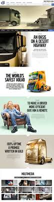 100 Volvo Truck Dealer Locator Thomas Moeller S