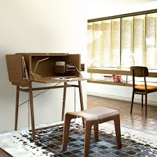 cinna bureau la secrete 1 cinna bureau desk bureau desk
