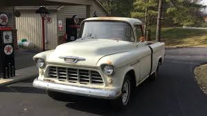 One Family Owned: 1955 Chevy Cameo Barn Find Stored 1955 Chevrolet Pickups 3100 Custom Custom Trucks For Sale Bagged 3600 5 Window Chevy Truck Fs Chevy Truckpict4254jpg 55 59 Near Brownsville Texas 78526 Pickup Ls1 Restomod Cadillac Interior Truck Walk Around Youtube Trucks For Sale D0zus Patina Photos Stepside Lingenfelters 21st Century Classic Truckin Second Series Chevygmc Brothers Parts Cameo 55000 Ardell Brown 1956 Hot Rod Pro Street Project 195558 The Worlds First Sport