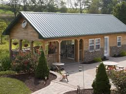 Diy Wood Patio Cover Kits by Roof Outdoors Wonderful Cambridge Pavers For Exterior Decor