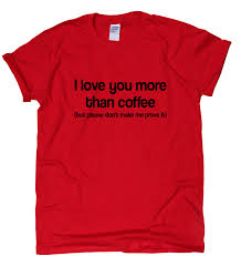 online buy wholesale awesome funny t shirts from china awesome
