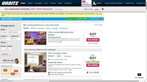 How To Use A Promo Code At Orbitz - YouTube Orbitz Coupon Code July 2018 New Orleans Promo Codes Chicago Fire Ticket A New Promo Code Where Can I Find It Mighty Travels Rental Cars Rental Car Deals In Atlanta Ga Flights Nume Flat Iron Club Viva Las Vegas Discount Pdi Traing Promotional Bens August 2019 Hotel April Cheerz Jessica All The Secrets Of Best Rate Guarantee Claim Brg Mcheapoaircom Faq Promotionscode Autodesk Promotions 20191026