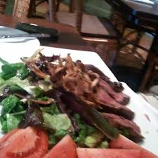 Tommys Patio Cafe Lunch Menu by Tommy Bahama Restaurant U0026 Bar Naples Naples Fl Opentable