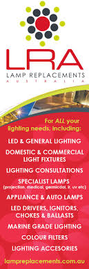 Lamp Replacements Lighting Wholesalers & Manufacturers Unit 1