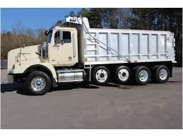 Western Star 4900 Dump Trucks For Sale ▷ Used Trucks On Buysellsearch Used 2009 Intertional 4300 Dump Truck For Sale In New Jersey 11361 Dump Truck For Ethiopia Suppliers And Mack Trucks In Dallas Tx Sale Used On Buyllsearch Keystone Hydraulic Lift For Sale Sold Antique Toys Sold Peterbilt 359 15 Yard Box Cummins 400 Hp Diesel 13 1999 Peterbuilt 379 Quad Axle By Online Auction Western Star 4700 Set Forward Autos Trailers 2005 7400 6x4 1994 Gmc C7500 Topkick 5 Youtube 1950 Classiccarscom Cc960031 Ford F550