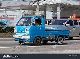 CHIANG MAI THAILAND JANUARY 27 2017 Stock Photo (Edit Now) 668987248 ... 1993 Daihatsu Hijet Climber 4x4 Mini Truck Su Diff Lock Lonestar Private Of Stock Editorial Photo Trucks Youtube North Texas Inventory 2 Christopher Spooner Flickr Of Image The Worlds Newest Photos Hijet And Mini Hive Mind Hijet Pick Up Truck 22364333 Alamy Hashtag On Twitter 3