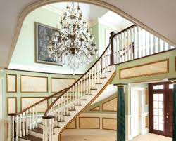 chandeliers design fabulous chandeliers for foyer hallway with