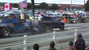 Bangor Truck Pull 2015 - YouTube Company Driver To Ic Truckersreportcom Trucking Forum 1 Cdl Truck Spotting Around Bangor Sick Catches Youtube 2014 Ram 1500 Express Chevy Dealership In Maine Quirk Chevrolet Of Police Say Pair Found Burning Are Victims 32 Jeffrey Enhardt Arundel Ford Equipment 2015 By Udo Burns Fire Dept 864 Kirk Johnson Flickr No Injuries Truck Train Crash The Morning Call American Simulator Gasp Quebec Canada Train Collides With Dump East Wfmz Toyota Dealers Near Me Simplistic Toyota Dealer
