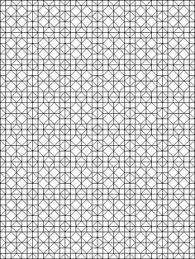 Great Quilt Block Resource Patchwork DesignsColor SheetsQuilt