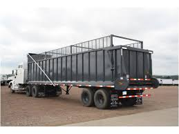 Dura Truck Sales - Best Image Truck Kusaboshi.Com Life Inside Texas Border Security Zone Truck Sales Commercial Youtube I Wanted To Stop Her Crying The Image Of A Migrant Child That Trump Administration Ppares Build First Part Border Wall On Volvo Mcallenvolvo Mcallen 2018 Reviews Edinburg Tx Bert Crossing Stock Photos Home Facebook Rio Grande Valley Is Unusually Quiet As Southwest Crossings