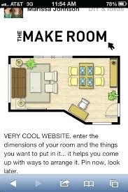 Living Room Layout Tool Best Room Layout Planner Ideas ly
